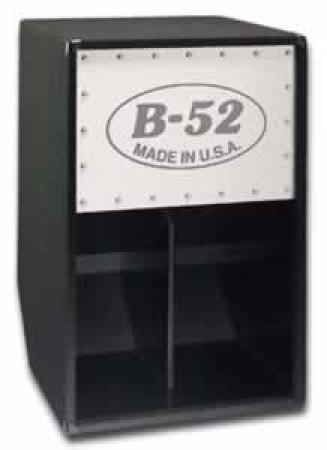 b-52 lx-18e