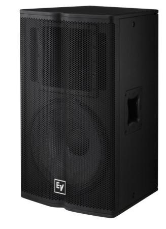 electro-voice tx1152    new