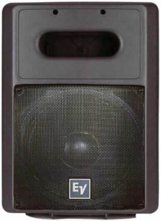 electro-voice sb122     *refurb