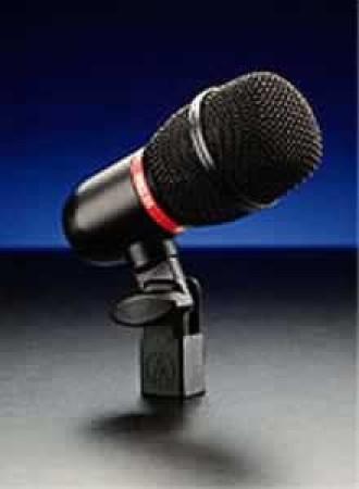 audio technica pro 25