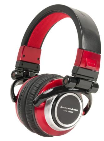 american audio etr1000r