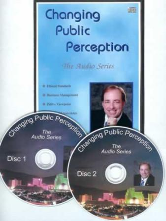 pro dj publishing bk-cpp2