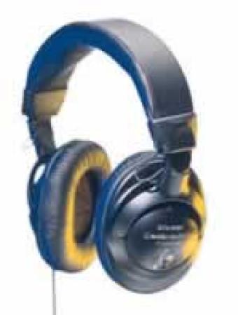 audio technica ath-40fs  d