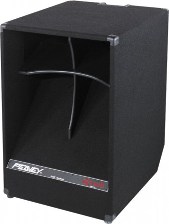 peavey djs-sub   new