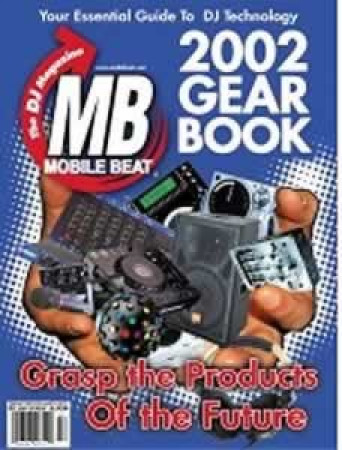 no mfr listed mobile beat