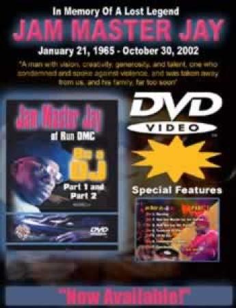 warner dvd-beadj-pt1-2
