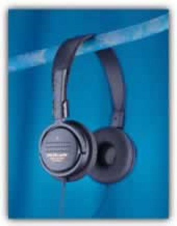 audio technica ath-m2x