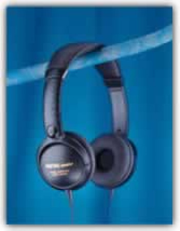 audio technica ath-m3x