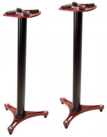 ultimate support ms90-45   cherry