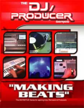 mvp dvd-djproducer-beats