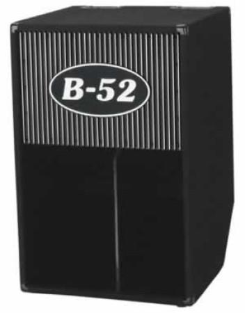 b-52 lx-18ev2