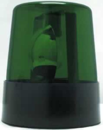 adj b-8       green