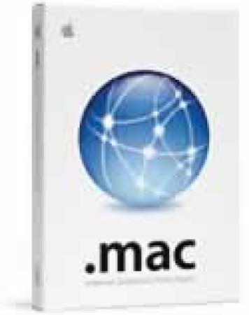 apple m9495za