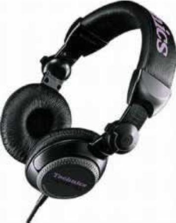 technics rp-dj1200 new