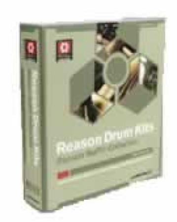 propellerhead reason-drumkit-refil
