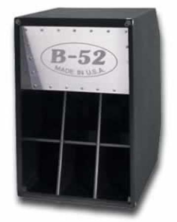 b-52 lx-18a    new