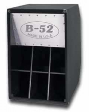 b-52 lx-18a    *closeout