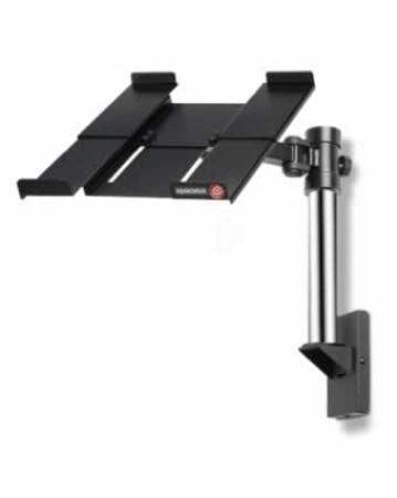 spacetek unist     wall mount