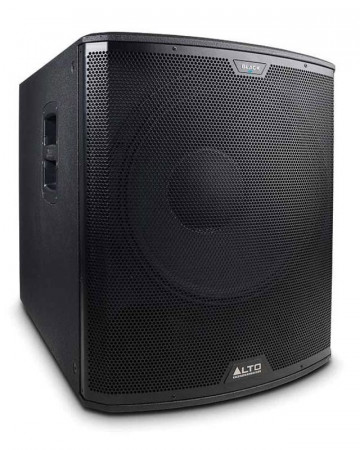 alto black18s