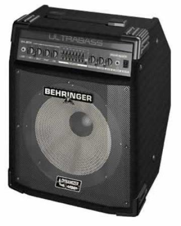 behringer bxl1800a