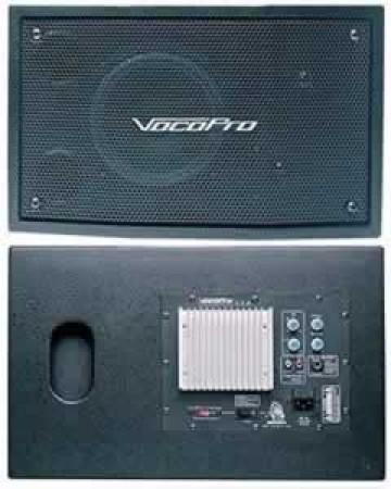vocopro pv-420