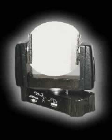 pulse studio-due-360