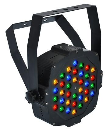colorkey sp64-1slimblack