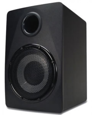 m-audio sbx-subwoofer