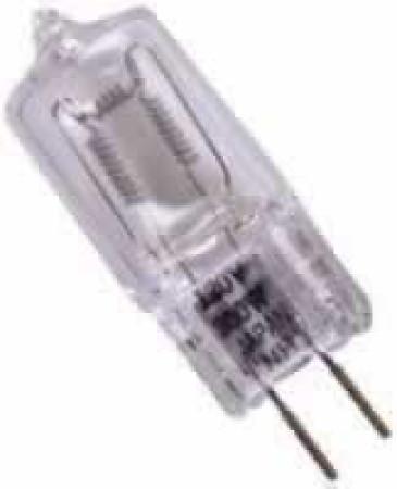 osram zb-64514
