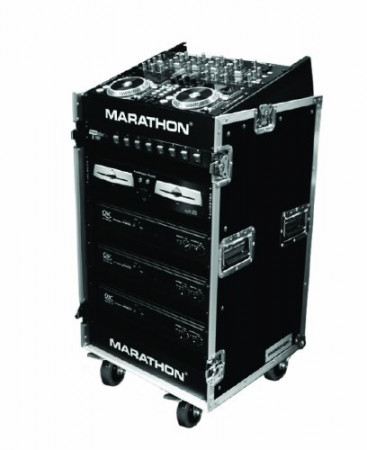 marathon ma-1016we