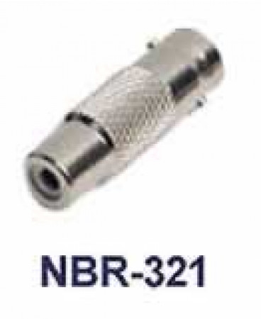 hosa nbr-321