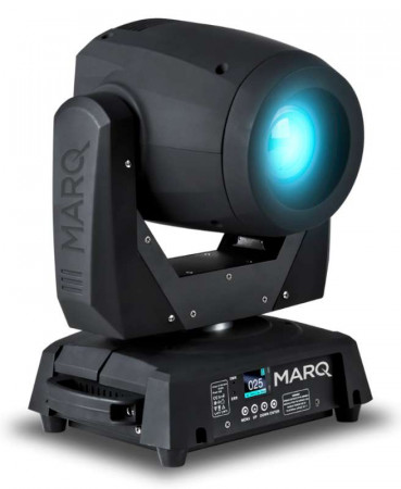 marq gesturespot500