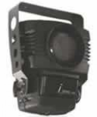 coemar icyc-250