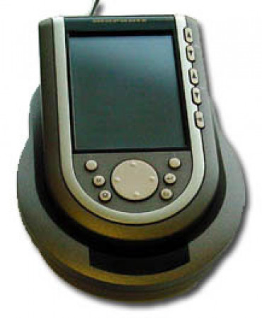 marantz rc9200p