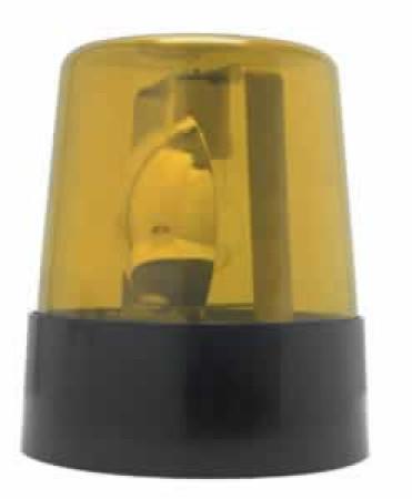 adj b-8       yellow