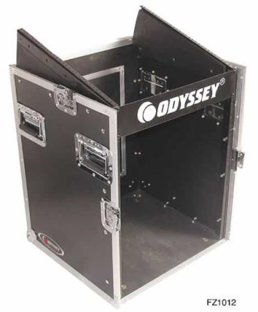 odyssey fz1012