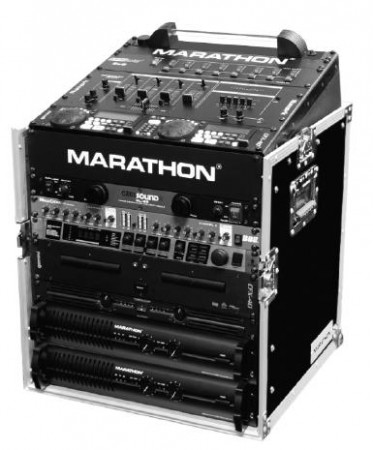 marathon ma-m10u