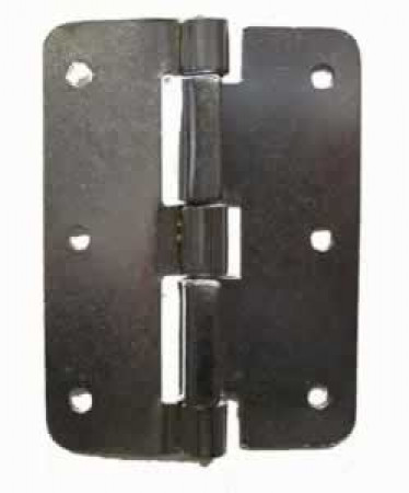 penn hinge1    zinc