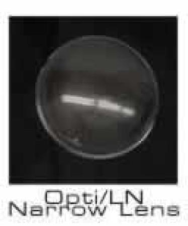elation opti/ln