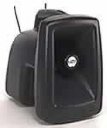 anchor audio mega-6000