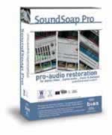 bias soundsoap-pro