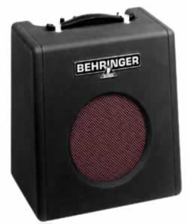 behringer bx108
