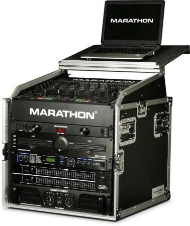 marathon ma-m8ult