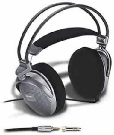 sony mdr-cd2000