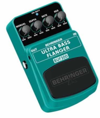 behringer buf300