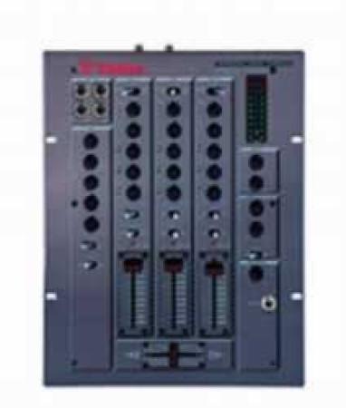 vestax pmc-170a  new