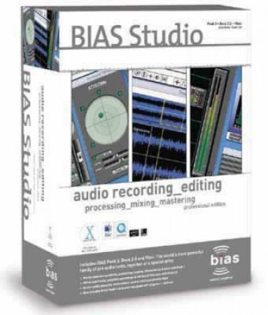 bias studio-bias3