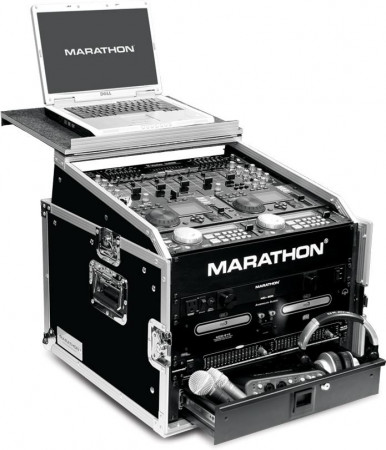 marathon ma-m6ult