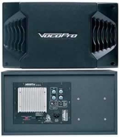 vocopro pv-300