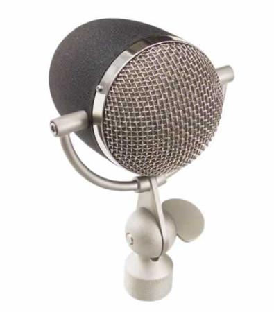 electro-voice ravenmic